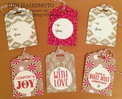20161105 holiday sentiment tags